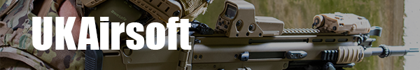 UK Airsoft